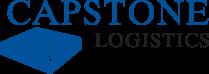 Capstone Logistics LLC